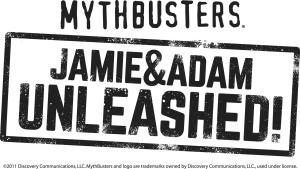Mythbusters_logo